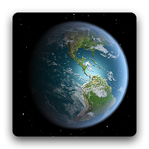 Earth HD Deluxe Edition Giveaway