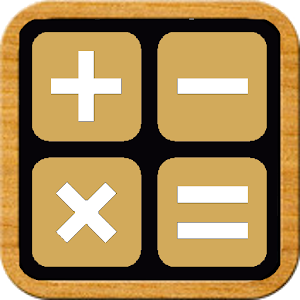 Math Puzzle Saga PRO(No Ads) Giveaway