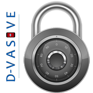 D-Vasive Anti-Spy Giveaway