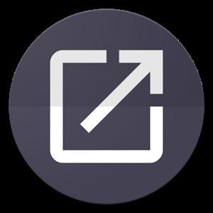 App Shortcuts - Easy App Swipe (TUFFS Pro) Giveaway