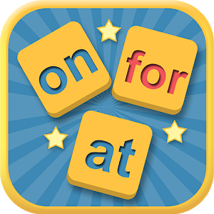 Preposition Master Pro Giveaway