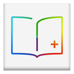 User Dictionary Plus Giveaway