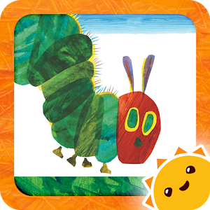 The Very Hungry Caterpillar - Play & Explore Giveaway