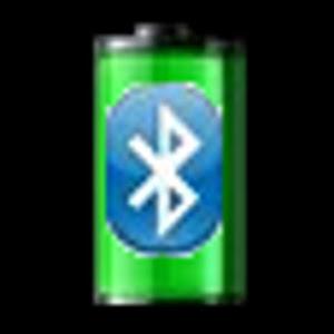 Car-Bluetooth-Activator Giveaway