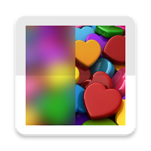 Photo Effect Eraser - Blur With Style Giveaway