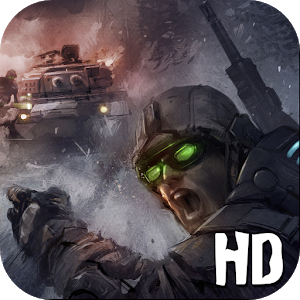 Defense Zone 2 HD Giveaway