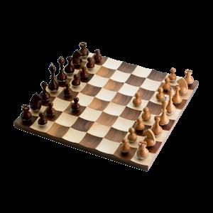 Ekstar Chess Giveaway