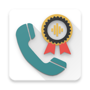 Call Recorder License (Full Version) Giveaway
