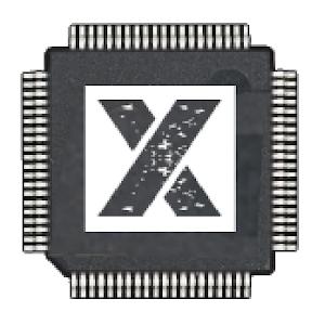 CPU Widgets Giveaway