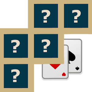 Mystery Tiles Premium Giveaway