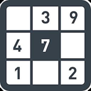 Sudoku daily-online funny sudoku kingdom Giveaway