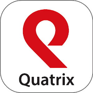 Quatrix Giveaway