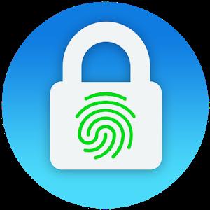 Applock - Fingerprint Pro Giveaway
