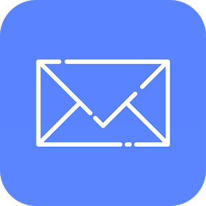 Email Pro Giveaway