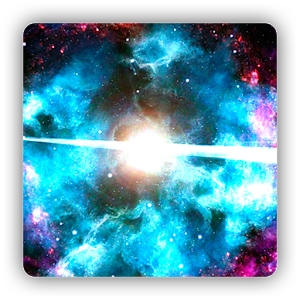 Deep Galaxies HD Deluxe Giveaway