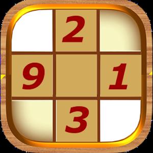 Classic Sudoku Premium Giveaway