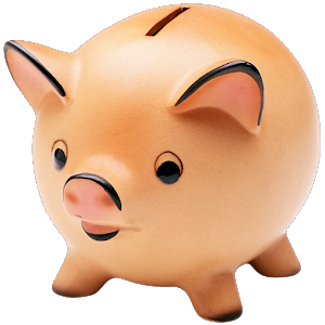 PocketMoney Giveaway