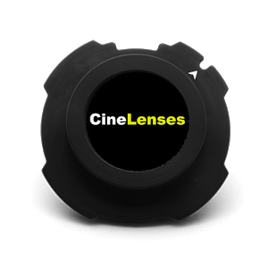 CineLenses Giveaway