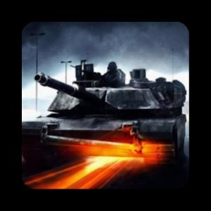 Ekstar Tank War Giveaway