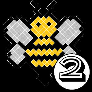Retro Bee 2 Giveaway