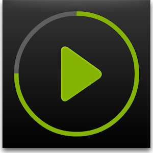 Video Player All Format - OPlayer Giveaway