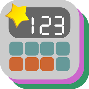 android giveaway of the day wonderful themes calculator simple