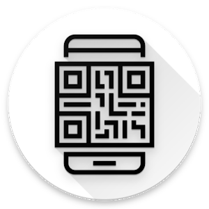 QR and Barcode Scanner - FastQR Giveaway