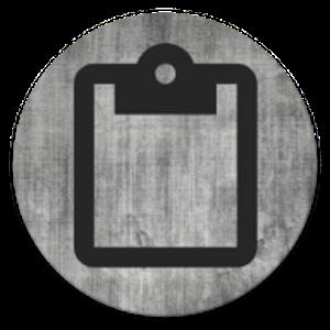 Clipboard Editor Giveaway