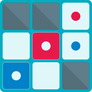 Match Tiles - Sliding Puzzle Game Giveaway