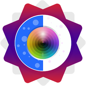 Ner - Photo Editor, Pip, Square, Filters, Pro Giveaway