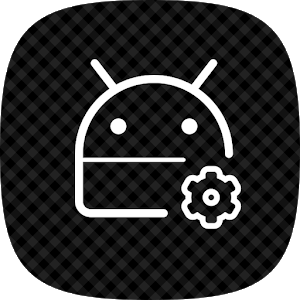 Autoset - Android Automation Device Settings Giveaway