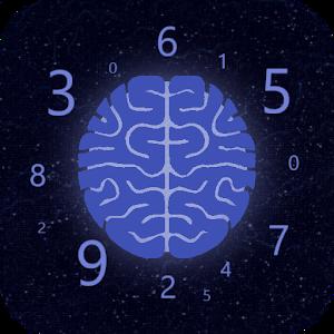 Mathology - Brain Game Giveaway
