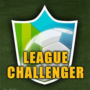 Football Challenger - League Giveaway
