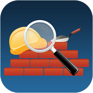 AuditBricks - Site Auditing, Snagging & Punch List Giveaway
