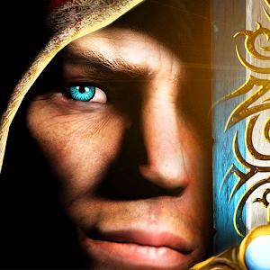 Ravensword: Shadowlands 3d RPG Giveaway