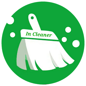 Cache Cleaner Smart Giveaway