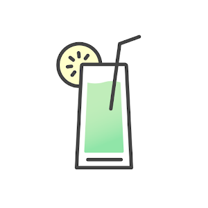 PICTAIL - Mojito Giveaway