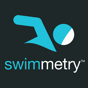 Swimmetry Giveaway