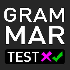 My English Grammar Test PRO Giveaway