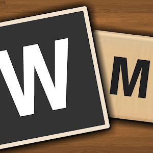 Word Master PRO Giveaway