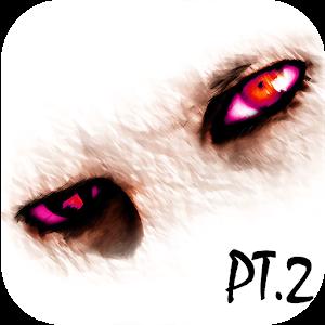 Paranormal Territory 2 Giveaway