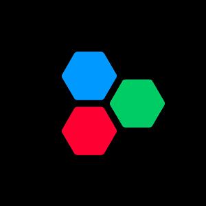 Hexagon Puzzle Giveaway
