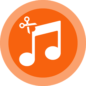 cut music, cut ringtone pro - no ads version Giveaway