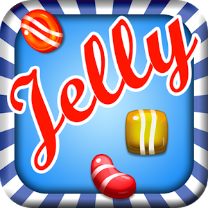 Jelly Matcher Giveaway