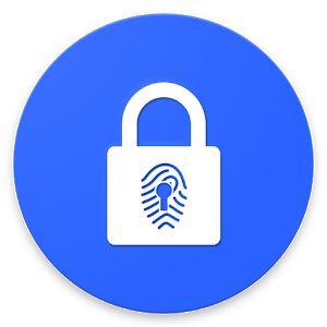 AppLock: Fingerprint, No-ads Giveaway