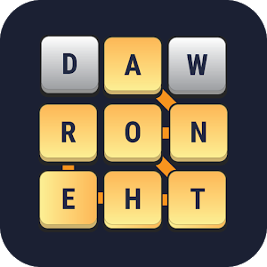 Another Word Game Premium Giveaway