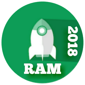 Your Ram Booster (Premium) Giveaway