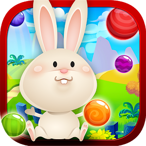 Cute Rabbit Adventures 2 Giveaway