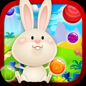 Cute Rabbit Adventures 2 Giveaway