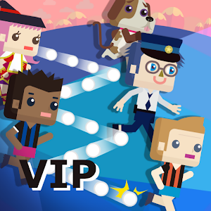 PassLand VIP : Soccer Hero Giveaway
